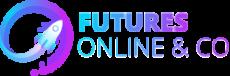 Futures Online & Co